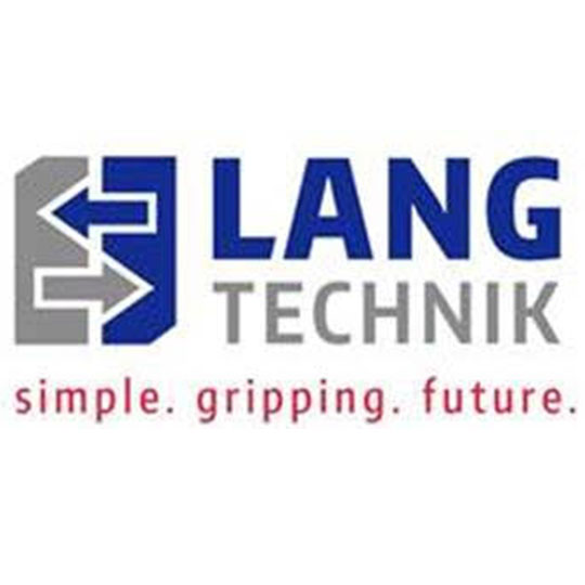 LangTechnik
