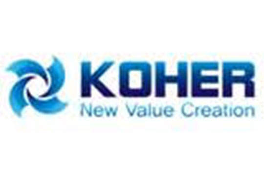 Koher