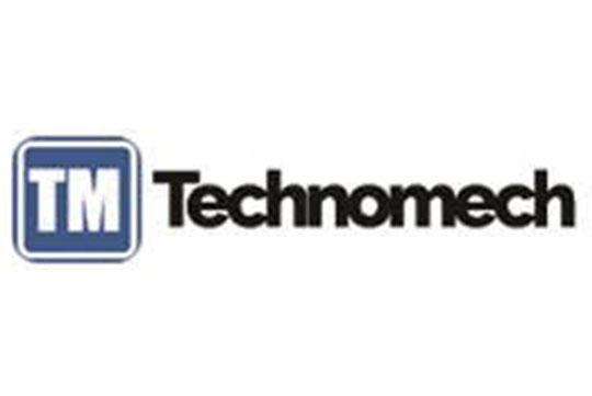 Technomech