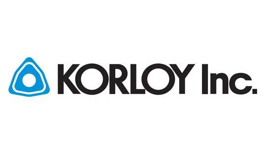 Korloy