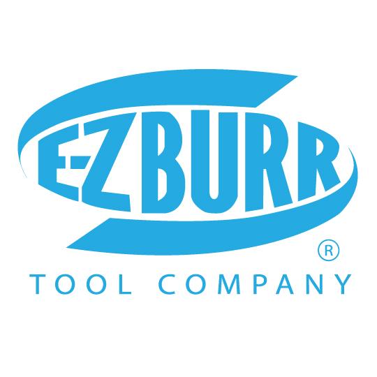 E-Z BURR