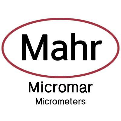 micromar