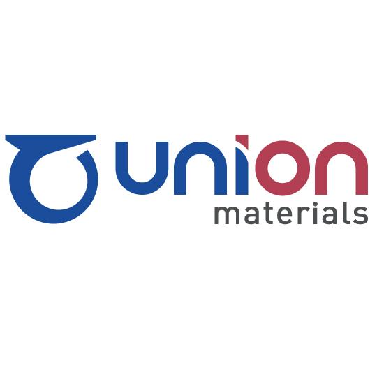 Union Materials