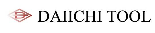 daiichi-tool
