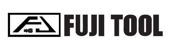 fujitool