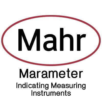 marameter