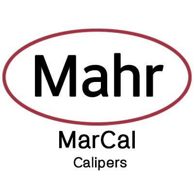masrcal