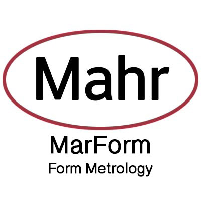 marform