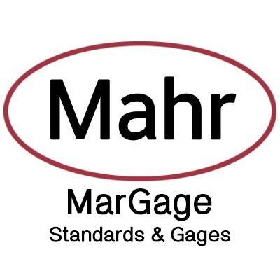 margage