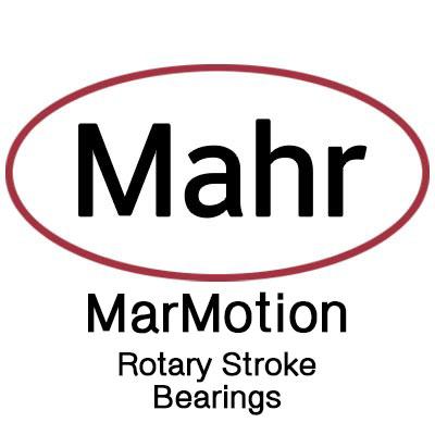 marmotion