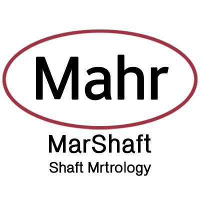 marshaft