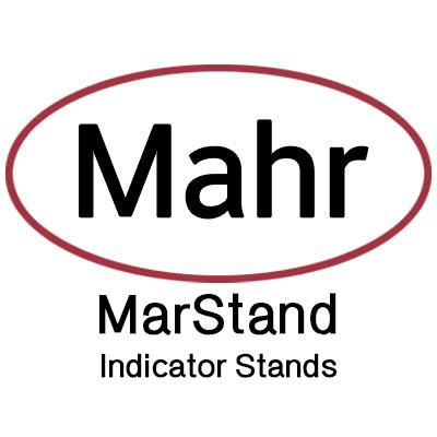 marstand