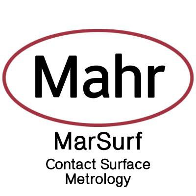 marsurf