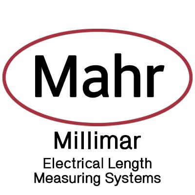 millimar