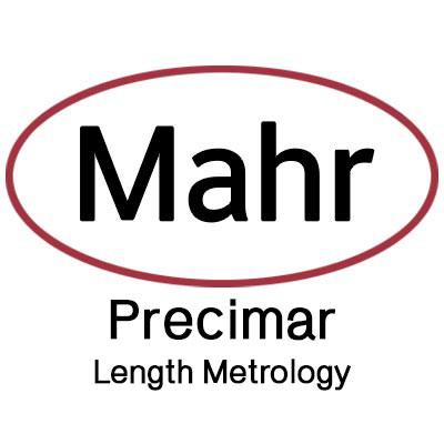 precimar