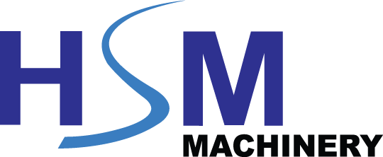 HSM Machinery Co.,Ltd