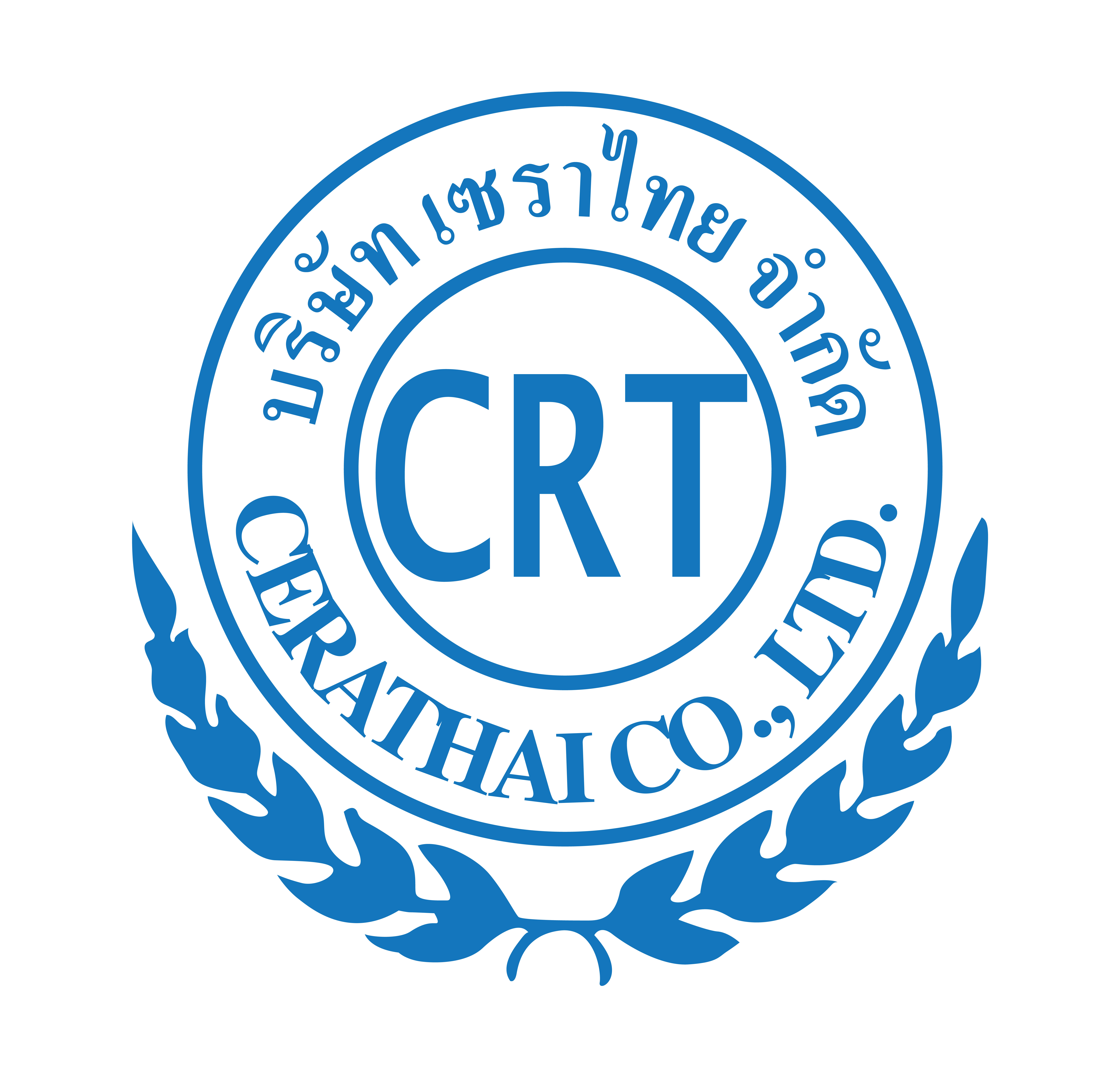 Cerathai Co.,Ltd.