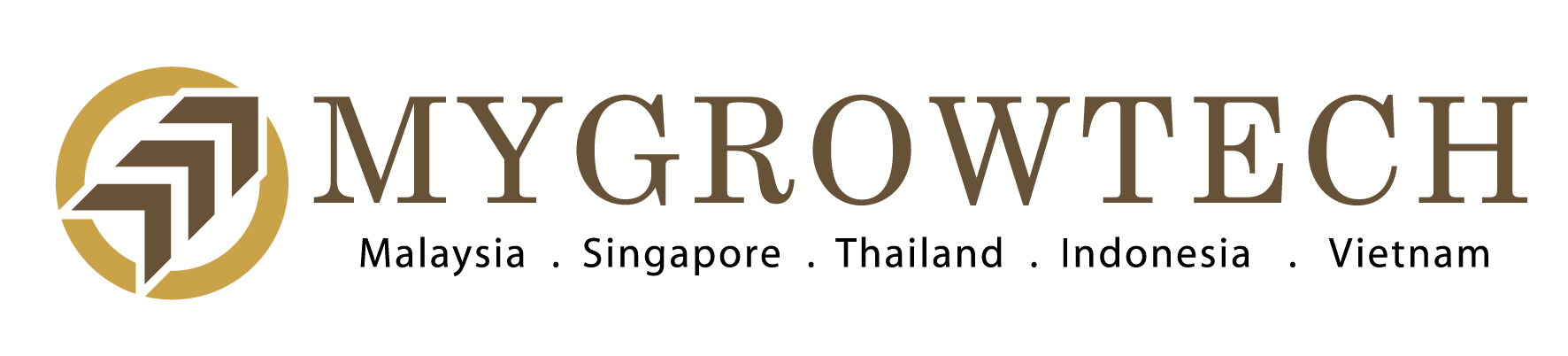 My Grow Tech Co.,Ltd.