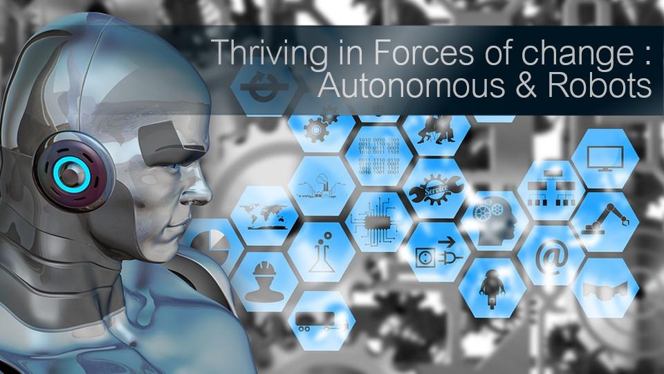 095-โรบอท-หุ่นยนต์อุตสาหกรรม-ระบบอัตโนมัติ-สถาบันเพิ่มผลผลิต