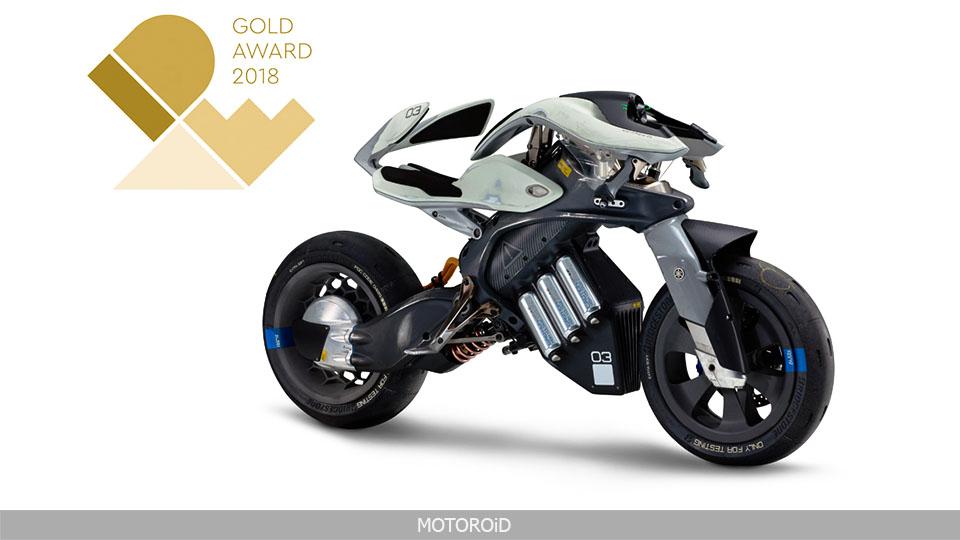 1809310128-00-Yamaha-MOTOROiD