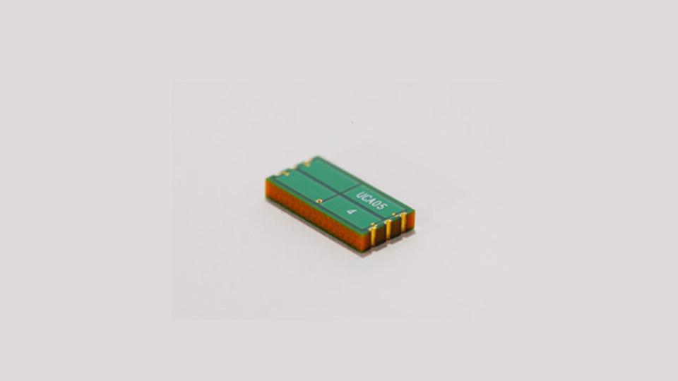 1810310070-00-Kyocera-AMC-Amcenna