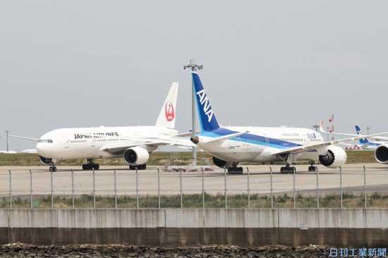ญี่ปุ่นกระทบหนัก 608 บริษัทใหญ่มีรายได้เฉลี่ยลด 71.3% ในไตรมาส 2/2020
