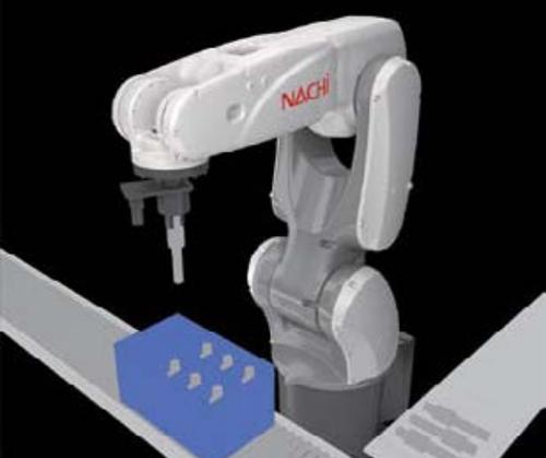 NACHI-MZ0-งานหยิบจับ