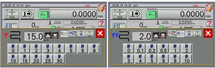 OKAMOTO Precision Surface Grinding Machine